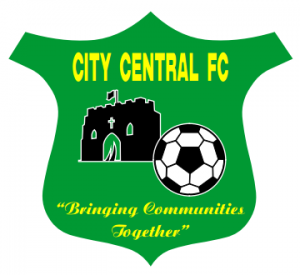 City_Central_Logo_Medium